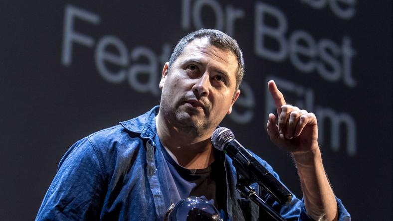Radu Jude