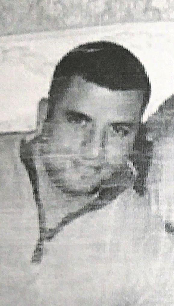 Ilija Zec
