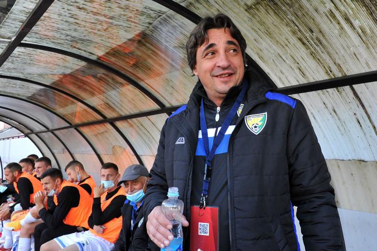 Zoran Njeguš