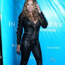 Mariah Carey znów prowokuje… Co tym razem?