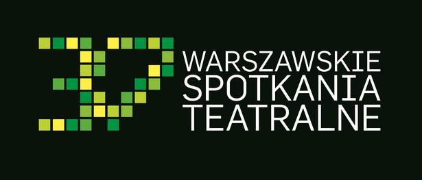 Wstęp na wszystkie wydarzenia w ramach Międzynarodowego (tygo)dnia Teatru jest bezpłatny.
