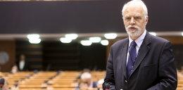 Europoseł Jan Olbrycht: Pierwsze pieniądze z Unii mogą być już we wrześniu