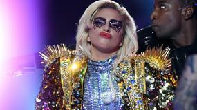 Lady Gaga wystąpi z Metallicą na rozdaniu nagród Grammy
