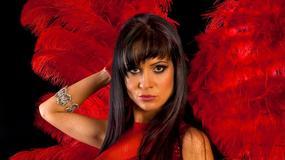 """Etna o talent show disco polo """"Disco Star"""""""