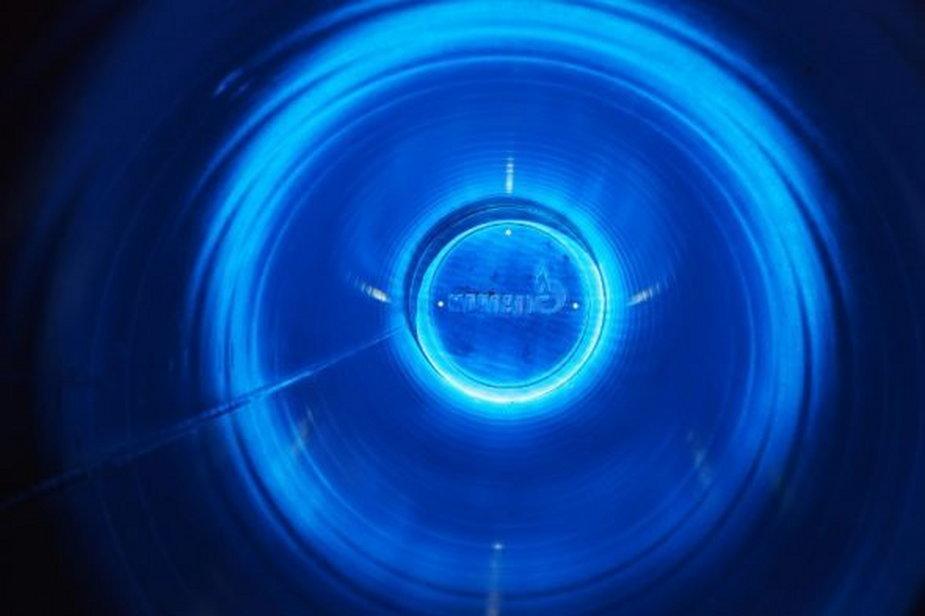 fot. Gazprom