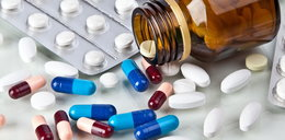 Jak odróżnić lek od suplementu diety?