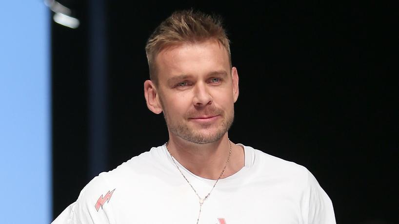Dawid Woliński