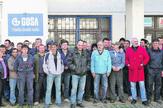 strajk u Gosi_280317_foto Nenad Pavlovic 002