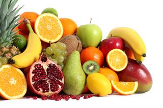 Fiskus kontra owocowe czwartki. Owoce i soki dla podwładnych są droższe o VAT