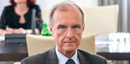 Bogdan Klich dla Faktu: Wałęsa był prorokiem w sprawie Rosji [OPINIA]