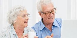 Bezpłatne warsztaty dla seniorów!