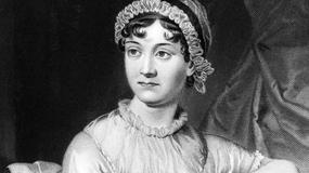 Jane Austen w 8 słowach