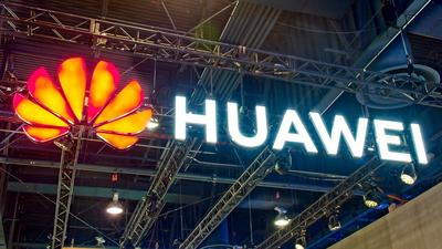Huawei prezentuje próbkę możliwości aparatu w Huawei P50 Pro