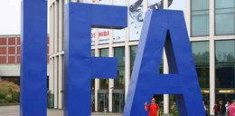 Relacja Komputer Świata z berlińskich targów IFA 2011