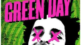 """GREEN DAY - """"!Uno!"""""""