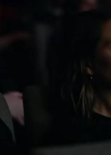 mama sin filmski porno