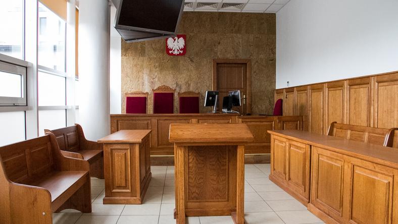 Remont DK1: radny kieruje sprawę do prokuratury