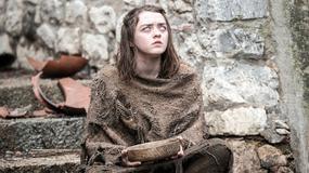 """""""Gra o tron"""": ruszyły castingi na aktorów do ósmego sezonu"""