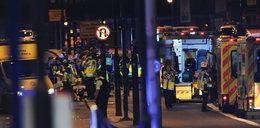 Zamach w Londynie: policja zwolniła 12 zatrzymanych