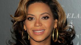 Polak zwyciężył w konkursie na remiks Beyonce