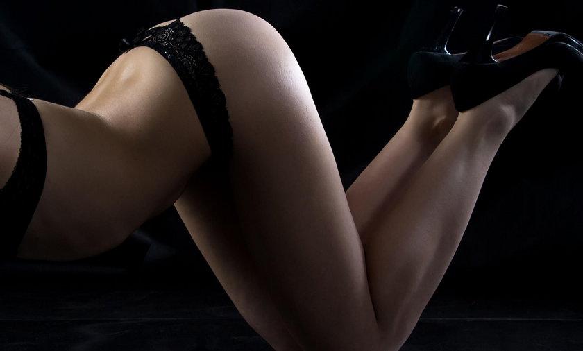 Serwis porno zhakowany! Wyciekły dane użytkowników