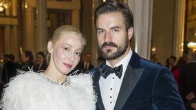 Najgorętsze pary show-biznesu w Operze Narodowej