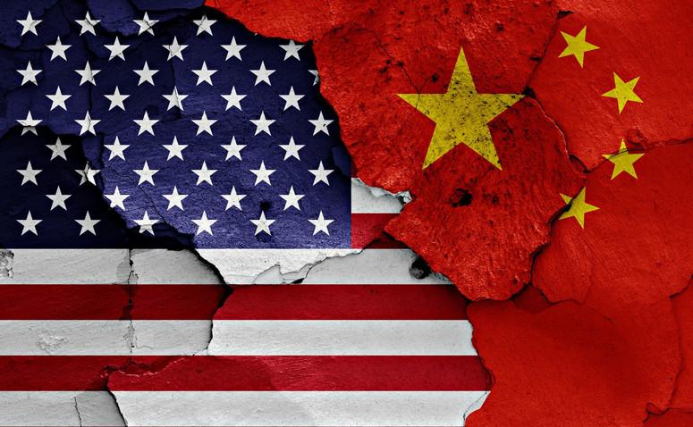 celne w Chinach 3-fazowe podłączenie elektryczne