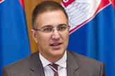 Stefanovic03_260416_foto MUP Srbije