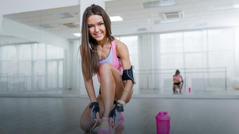 Najlepsze Ćwiczenia na Odchudzanie - Jaką Aktywność Wybrać dla Siebie | sunela.eu