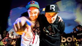 DJ Steve Nash z niezwykłym projektem w Toruniu