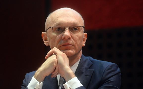 Goran Trivan