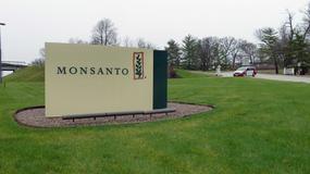 Apel do europosłów o śledztwo w sprawie giganta chemicznego Monsanto