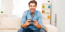 Gry planszowe i na konsole w promocjach - spędź miło czas w domu!
