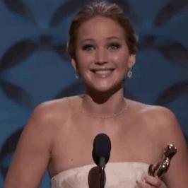 Największe plotki i sensacje w historii Oscarów