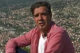 Zoran Laketa Mostar
