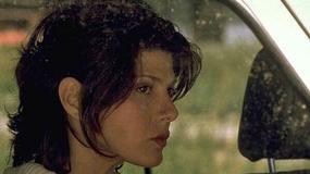 Marisa Tomei - kadry z filmów