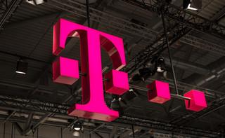 Siła wyższa pomoże T-Mobile uniknąć odszkodowań