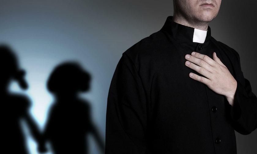 Dokument dot. statystyk wykorzystania dzieci przez duchownych zostanie przedstawiony w czwartek