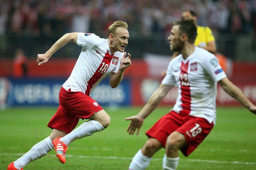 Bohater meczu z Niemcami zmieni klub!?