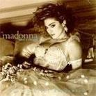 "Madonna - ""Like a Virgin"""