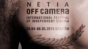 9. Netia Off Camera: podsumowanie festiwalu