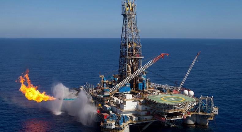 Coronavirus: Oil to trade around $10, fuel to fall again, according to S&P report
