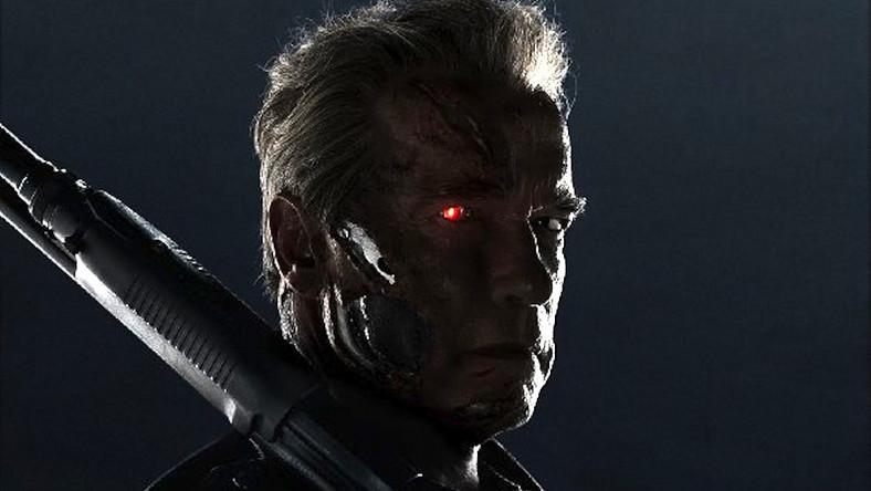 """""""Terminator: Genisys"""" w Polsce od 1 lipca 2015 roku"""