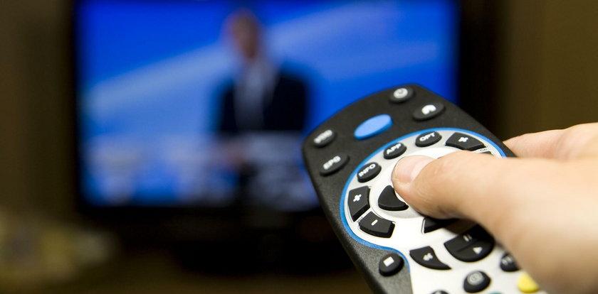 Ponad 1 milion zł odszkodowania za piractwo telewizyjne! Zapadł przełomowy wyrok