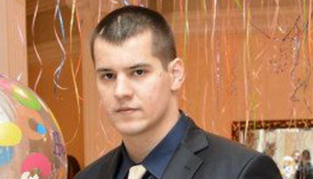 UbijeniMilošVidaković