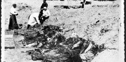 Straszliwy mord na Polakach. Sprawców zbrodni do dziś nie osądzono