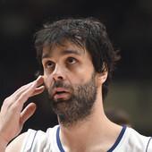 """BRUKA! HTELI DA SE OBOGATE NA """"ORLOVIMA""""! Ovoliko novca je BESPOVRATNO traženo da bi Miloš Teodosić igrao za Srbiju!"""