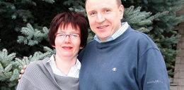 Żona Kurskiego pisze o nim książkę. Pogrąży polityka?