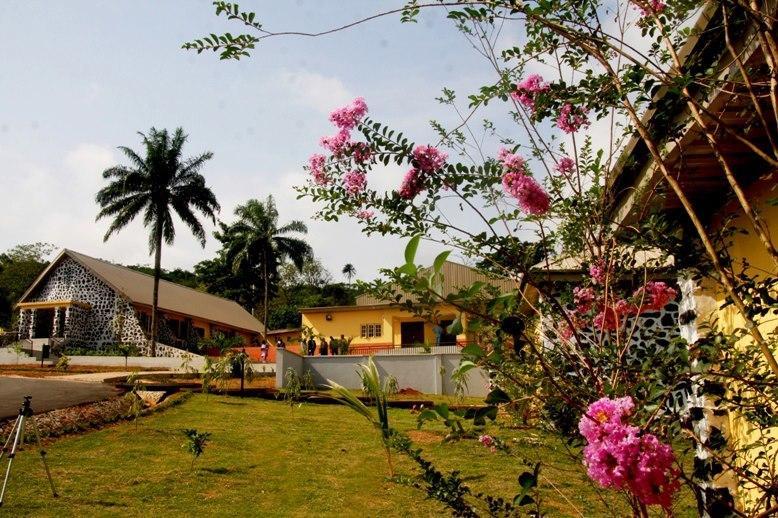 Ikogosi-Warm-Spring-Resort-hotels.ng