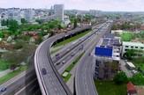 unutrašnji magistralni prsten UMP tunel Topčider Beograd 3